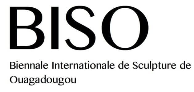 Ouagadougou sera le temple de la sculpture  africaine du 08 octobre au 08 novembre 2021